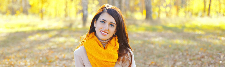 Blasenentzündung Frauen Harnweg Infektion Erkrankung Schmerzen