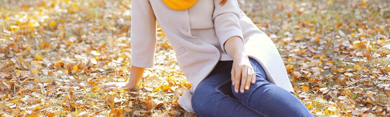 Blasenentzündung Herbst Winder Kälte Sex Zystitis